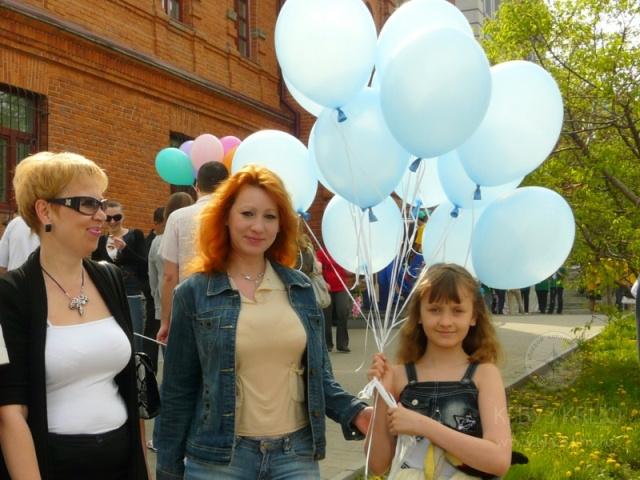 153-я годовщина основания Хабаровска!