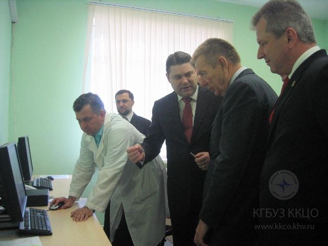 Всероссийская образовательная акция «Здоровые сердца»