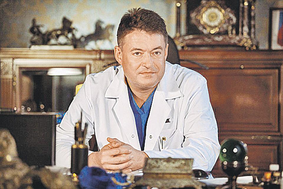 Пять главных мифов о раке и его лечении в России