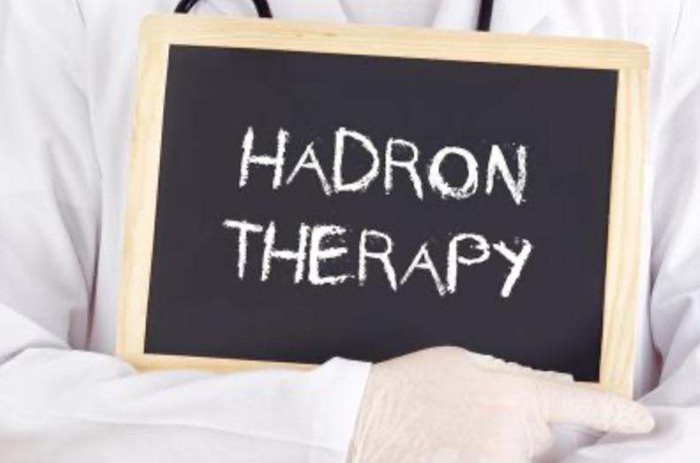 Ростех построит центр адронной терапии рака на территории МГУ