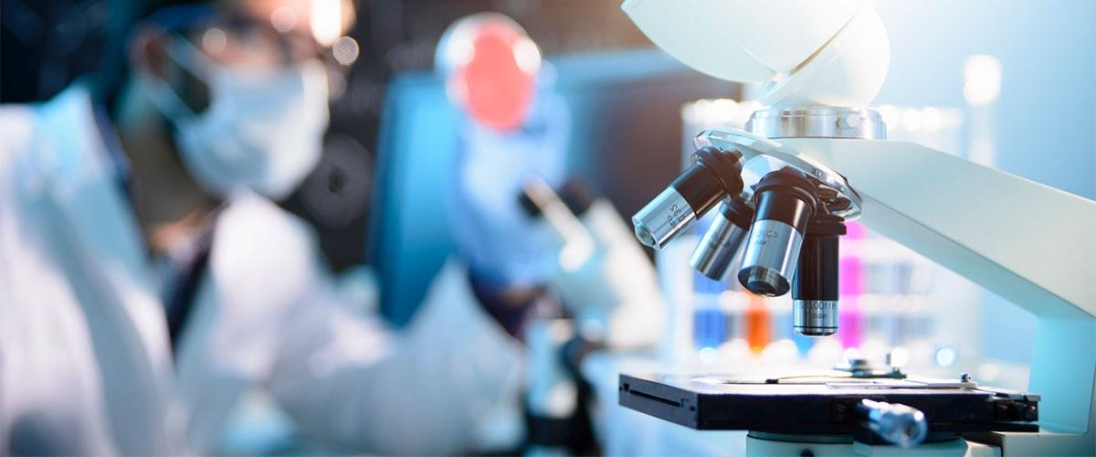 Открыта новая комбинация препаратов для лечения рака почки