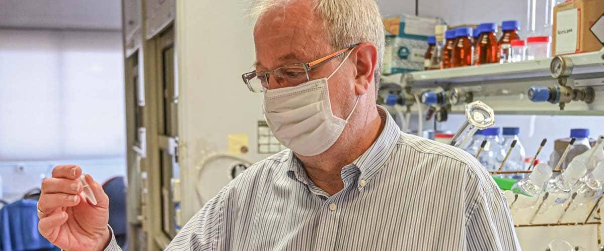 Ученые стремились упростить диагностику рака груди