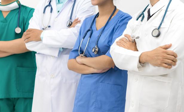 Администрация КГБУЗ «Краевой клинический центр онкологии» информирует об изменении графика работы учреждения с введением дополнительного рабочего дня, в выходной день – субботу.